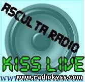 Radio_Kyss